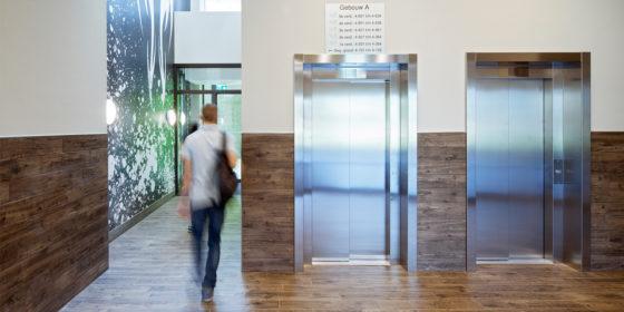 Campus wageningen svp architectuur en stedenbouw6 560x280