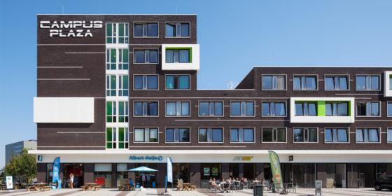Campus wageningen svp architectuur en stedenbouw7 560x280