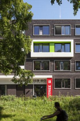 Campus wageningen svp architectuur en stedenbouw8 278x420