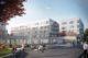 Plannenmakers CityLab010 2017 bekend