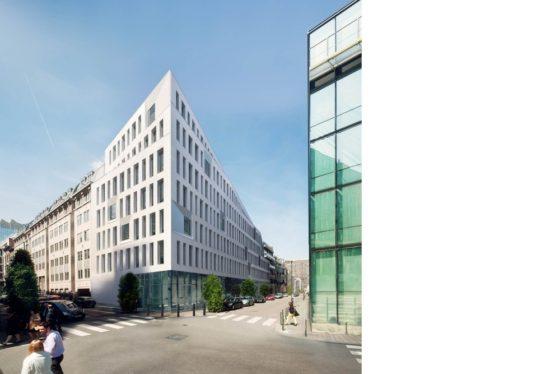 Conix rbdm oxygen building office 3 560x374