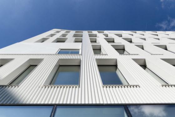 Conix rbdm oxygen building office 4 560x374