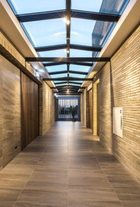 Crematorium bollenstreek 5 285x420