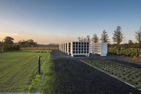 Crematorium bollenstreek 8 560x371