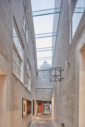 Drw architect 1729 280x420