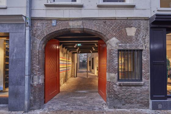 Drw architect 1878 560x373