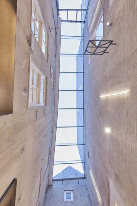 Drw architect 1892 280x420