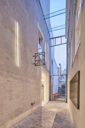 Drw architect 1902 280x420