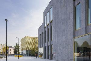 ARC17 Architectuur: Zinder – De Zwarte Hond