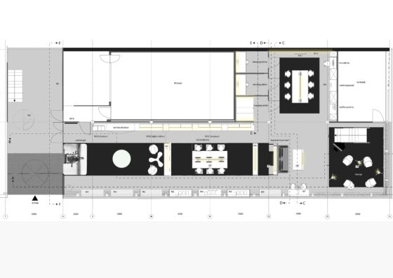 Eyestudy plattegrond  560x396