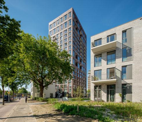 Eindhoven spaces p09432 ext177 jdvf bew 490x420