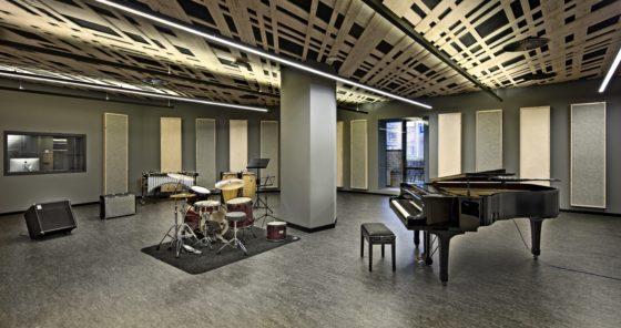Hku studios 08 560x296