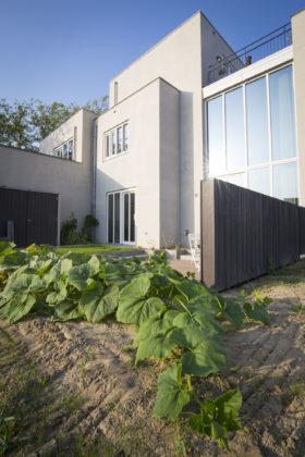 Houbenvanmierlo   cohousing 09  r gorissen 280x420