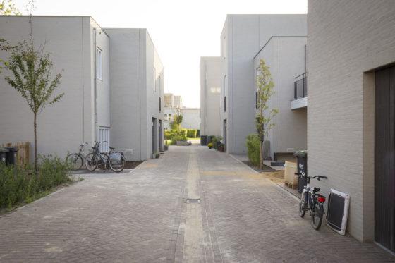 Houbenvanmierlo   cohousing 10 r gorissen 560x373
