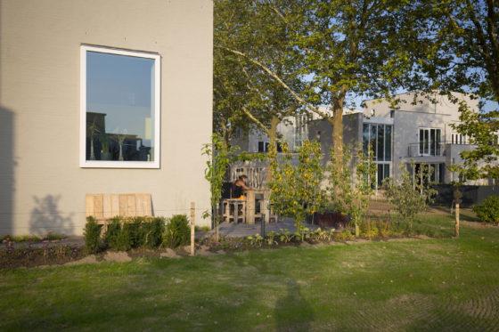 Houbenvanmierlo   cohousing 11 r gorissen 560x373