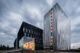 ARC17 Innovatie: Datacenter AM3/AM4 Equinix Amsterdam – Benthem Crouwel Architects