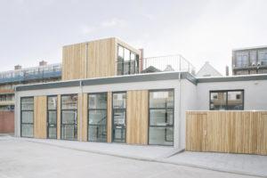 ARC17 Innovatie: Winkeltransformatie Jonker Fransstraat Rotterdam – Broos de Bruijn architecten