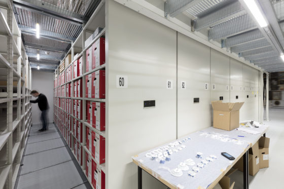 Levs collectiecentrum friesland06 560x373