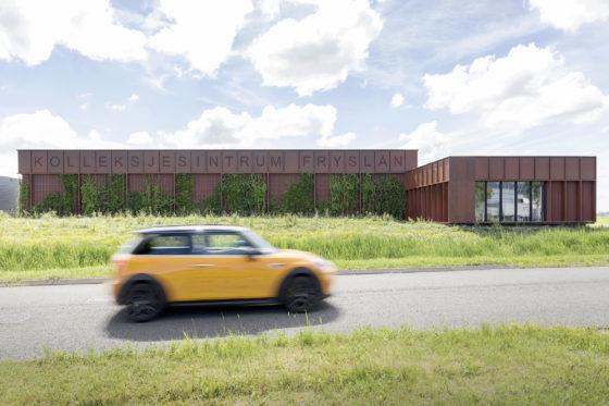 Levs collectiecentrum friesland11 560x373