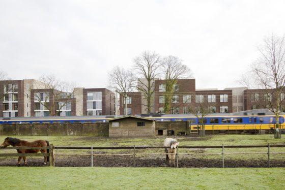 Levs spoorzone brinklaan13 560x374