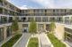 ARC17 Architectuur: Woonzorggebouw Anklaar te Apeldoorn – LEVS architecten