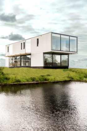 Lautenbag architectuur vila heerenveen 003 280x420