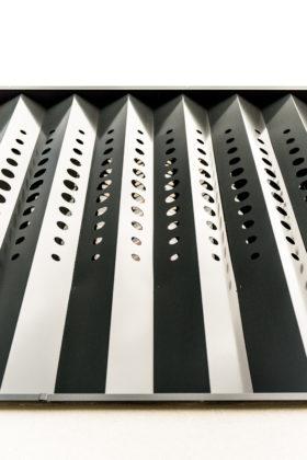 Lautenbag architectuur vila heerenveen 005 280x420