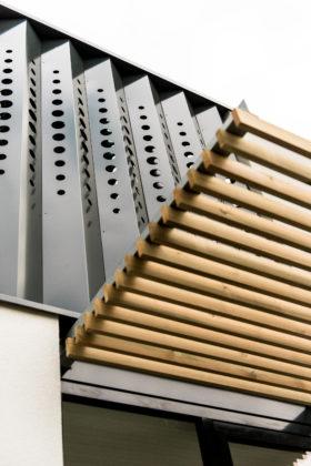 Lautenbag architectuur vila heerenveen 009 280x420
