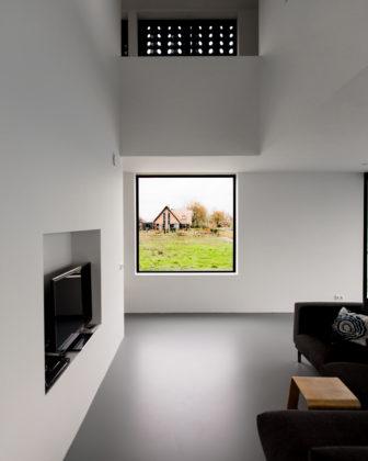 Lautenbag architectuur vila heerenveen 011 336x420
