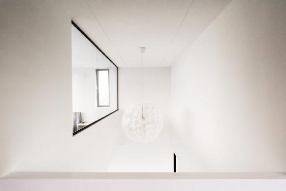 Lautenbag architectuur vila heerenveen 024 560x374