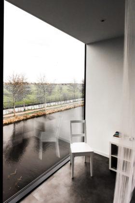 Lautenbag architectuur vila heerenveen 026 280x420