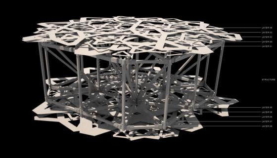 Louvre abu dhabi dome layers %c2%a9 ateliers jean nouvel 560x320