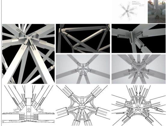 Louvre abu dhabi dome structural elements %c2%a9 ateliers jean nouvel 555x420