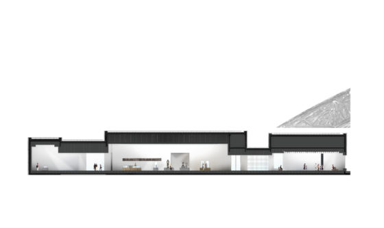 Louvre abu dhabi permanent galleries section wing 2 %c2%a9 ateliers jean nouvel 560x333