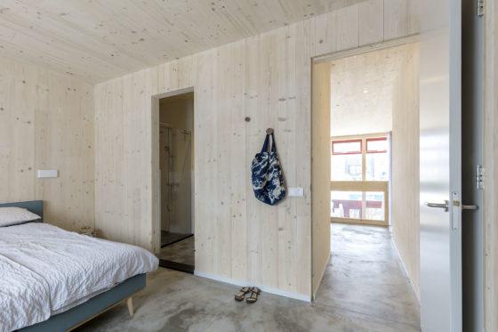 Maatworks mijnhoutenhuis 19 marcel vdburg 3203 560x373