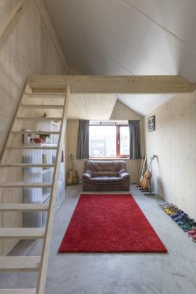 Maatworks mijnhoutenhuis 19 marcel vdburg 3224 280x420