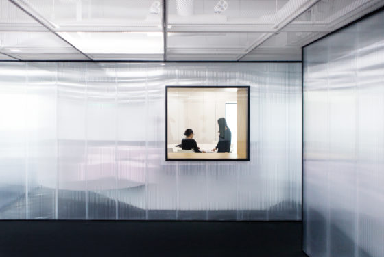 Minth office more architecture 14 560x376