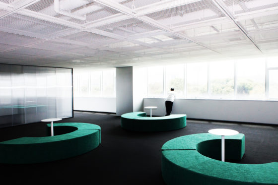 Minth office more architecture 19 560x373