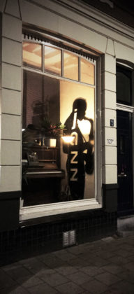 Nov82 architecten woneninwinkels jazz 192x420
