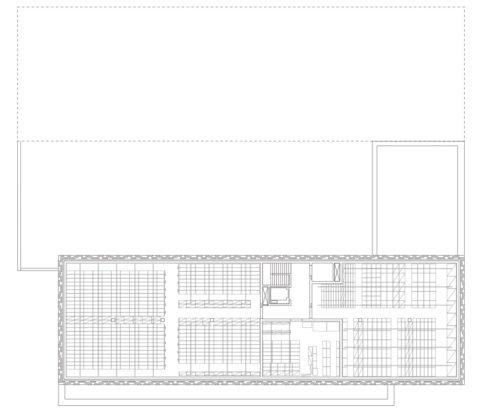 Office winhov city archive delft 2 250 482x420