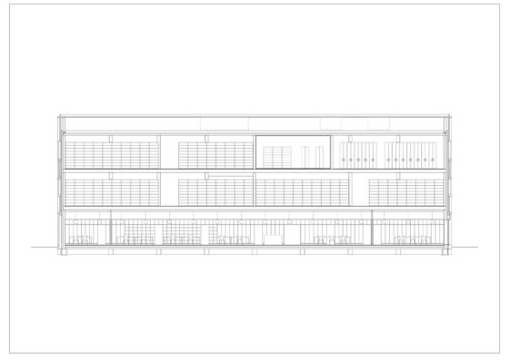 Office winhov city archive delft langs 560x398