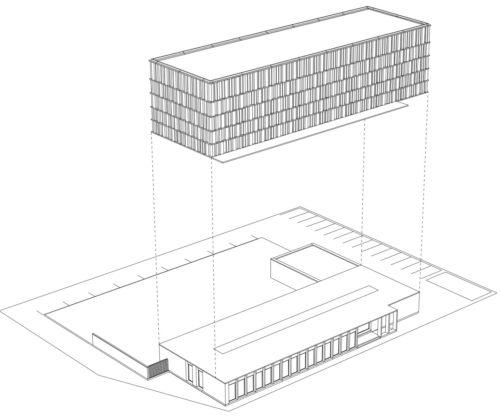 Office winhov city archive delft scheme 1 501x420