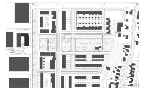 Office winhov site city archive delft 560x362