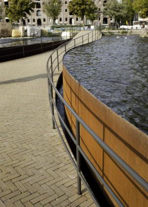 Olifantenbrug dingemandeijsarchitects02 300x420