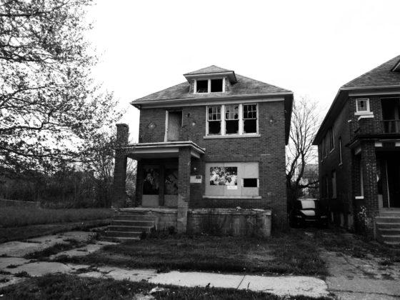 Oude situatie huis 1 560x420