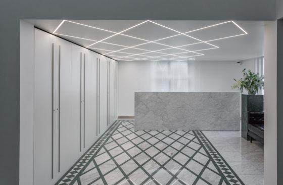 Saudi cultural bureau balie aaarchitects 560x366