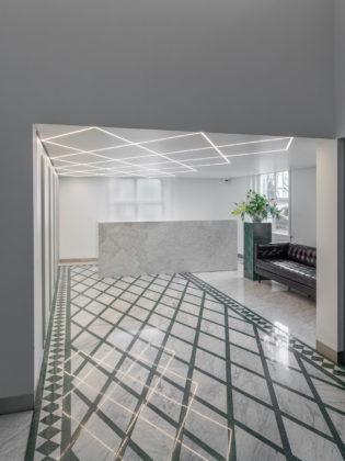 Saudi cultural bureau foyer 02 aaarchitects 315x420