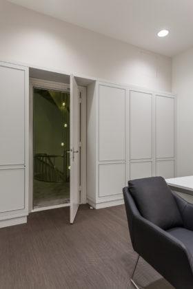 Saudi cultural bureau kantoor 02 aaarchitects 280x420