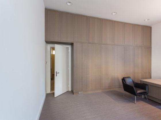 Saudi cultural bureau kantoor 03 aaarchitects 560x420