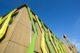 Schoolgebouw en wijkcentrum de twister verheijen smeets architecten2 80x53